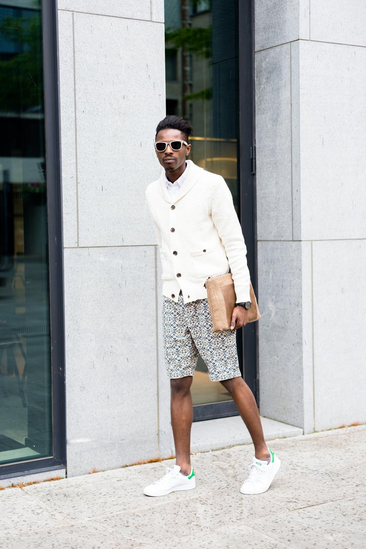 JON THE GOLD LOOKS : GAP DE LA GAP - gapxzalando iamready - gap men - beaverbril white stan smith adidas zara - Menswear Blogger for Jonthegold, Antwerp