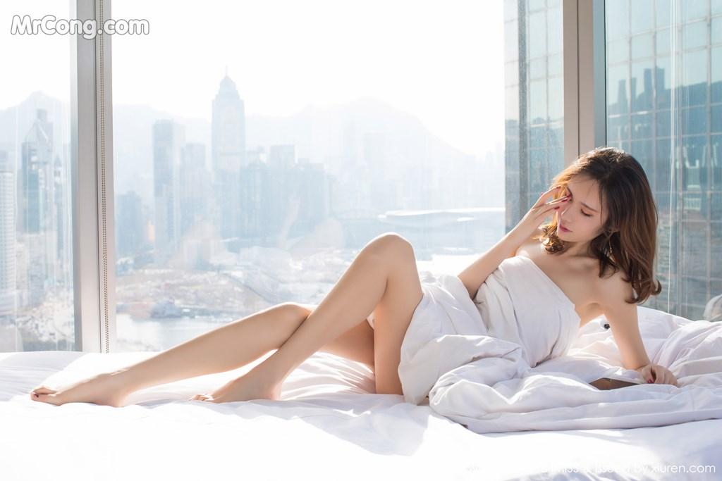 Image IMISS-Vol.273-Irene-Meng-Qi-Qi-MrCong.com-002 in post IMISS Vol.273: Người mẫu Irene (萌琪琪) (57 ảnh)
