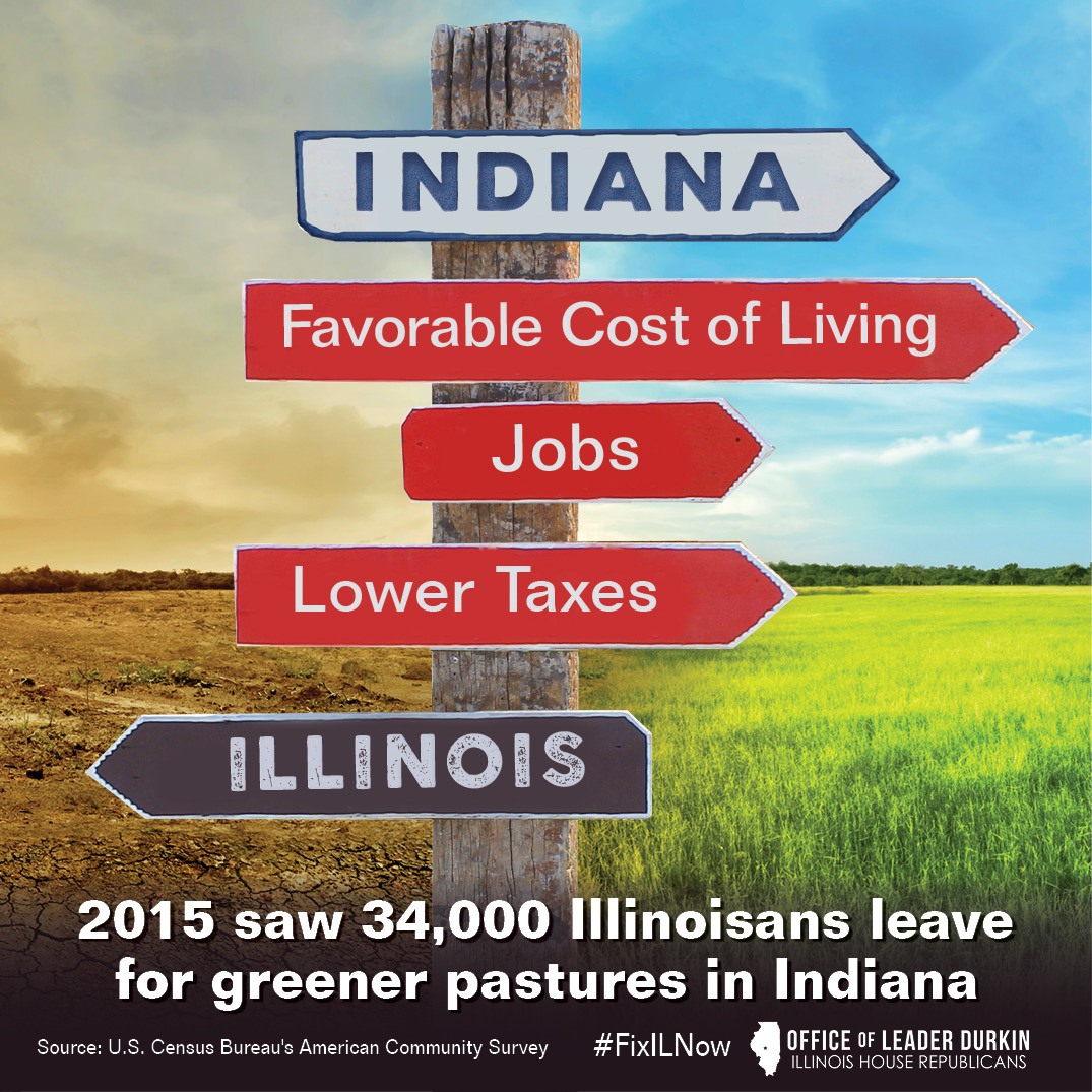 The Caucus Blog Of Illinois House Republicans April 2017 Email This Blogthis Share To Twitter Facebook Pinterest