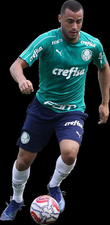 Fortaleza Estreia Contra Palmeiras No Brasileirao 2019