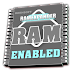 Roehsoft RAM Expander - Increase RAM of your android phone