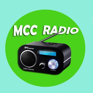 http://master.shoutcast.com:8000/stream/?sid=1074665