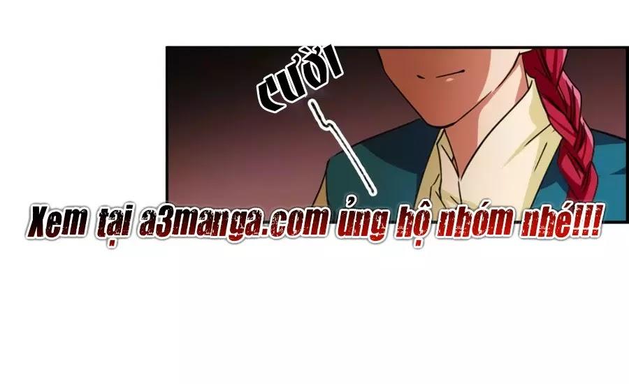 Thượng Quốc Phú Chi Thiên Đống Tuyết chap 114 - Trang 34