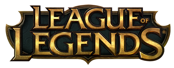 Temporada-2019-League-of-Legends