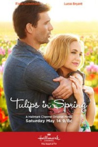 Watch Tulips in Spring Online Free in HD