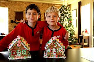 mensajes de navidad, cartas de navidad