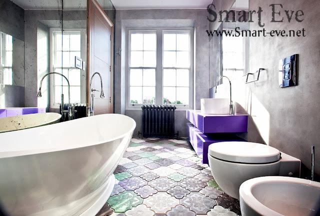 floor tile patterns, floor tile designs, tile flooring ideas 2017, floor tile ornament for bathroom