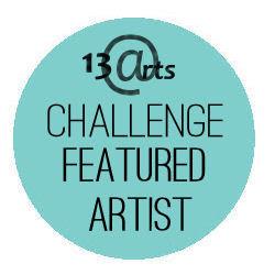 https://13artspl.blogspot.com/2016/07/challenge-wyzwanie-44-results-wyniki.html