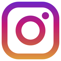 logo instagram transparan