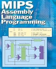 Programmed Introduction to MIPS Assembly Language