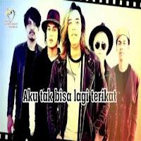 Lirik Lagu Zian Spectre Kisah (OST Anugerah Cinta)