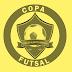 #Futsal – Copa Carlos Iamonti – Resultados da 1ª rodada – Disputada sábado e domingo