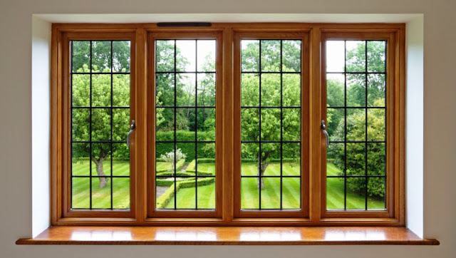 Home WINDOW GLASS Replacement Cost