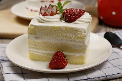 foto kue
