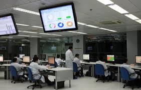 Οι Κινέζοι κατασκευάζουν τον ταχύτερο υπερολογιστή στον κόσμο.