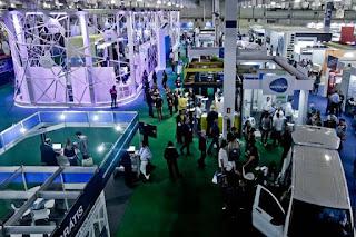 Balanço: ABF Expo 2018 apresenta nova face do franchising brasileiro