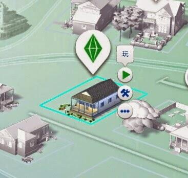 模擬市民 4 (The Sims 4) 消除馬賽克圖文教學 | 娛樂計程車