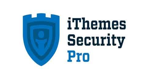 iTheme-Security-v3.7.5-WordPress Plugin
