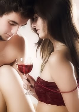 Benefits Of Sex For Women 8