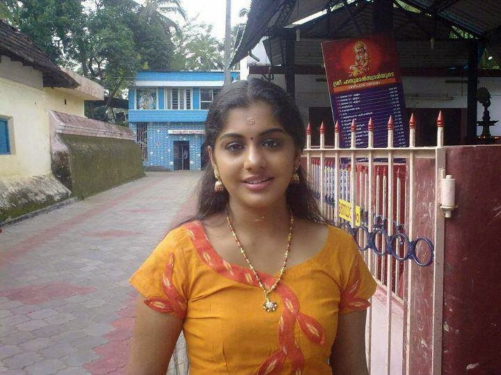Tamil Nadu Hot Beauties Collection 24 June 2014 - Beauty -7247