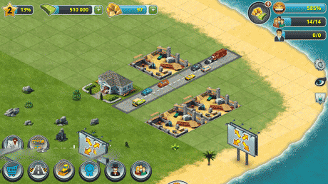city island 3 mod apk data file host