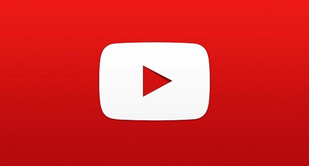 7 YouTuber Gaming Paling Populer ini dan Punya Jutaan Subscriber