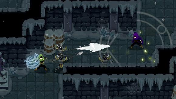 wizard-of-legend-pc-screenshot-www.deca-games.com-4