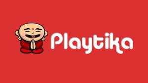 Empresa israelense de jogos online é adquirida por consórcio chinês em terceira maior venda do país