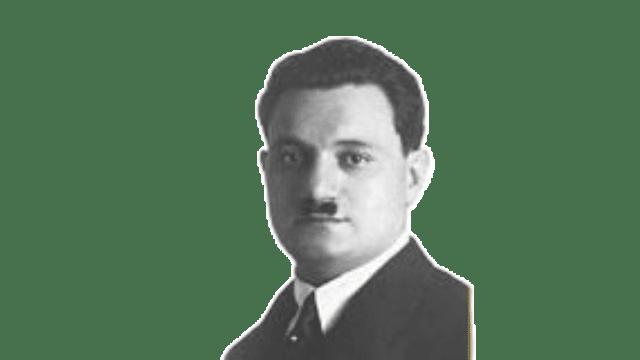 Türkiye'nin Milletler Cemiyetindeki ilk temsilcisi kimdir?