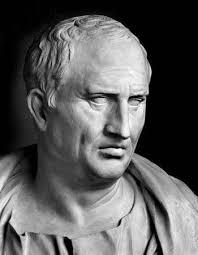 Marco Tulio Cicerón - Sobre la República