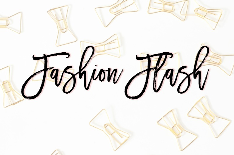 fashion-flash-week-of-feb-6th-and-giveaways