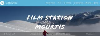 http://mourtis.fr/