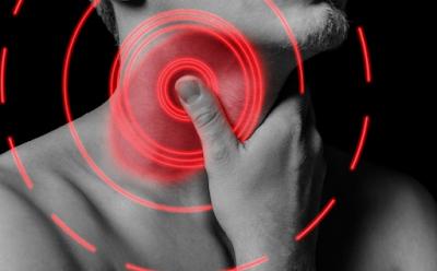 Kanker tenggorokan Akibat Merokok, Penyebab Lainnya dan Apakah Bisa Disembuhkan