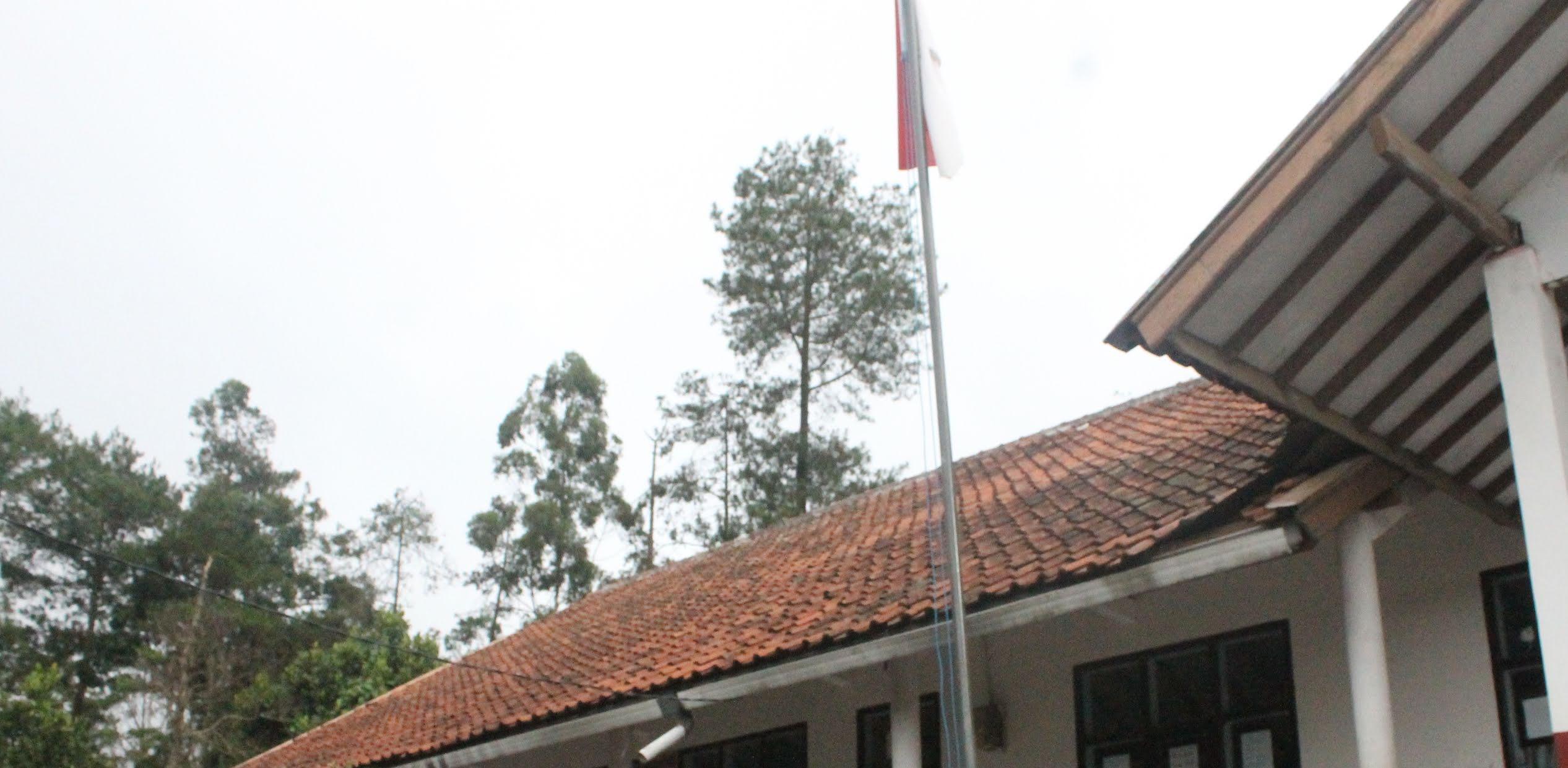 Bukti permasalahan akan sistem pendidikan di Indonesia