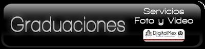 Paquetes-de-foto-y-video-para-Graduaciones-en-Toluca-Zinacantepec-y-CDMX