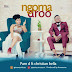 Pam D Ft Christian Bella – Ngoma Droo (Official Audio)_Mp3 Download Now