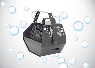 Hp 085220602277, sema mesin buble bandung, rental mesin buble bandung, sewa buble machine bandung, rental buble machine bandung, tempat jasa rental sewa buble machine harga murah di bandung dan jawa barat