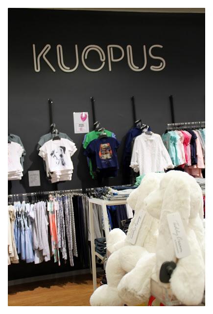 kuopus