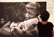 Államtitkár: idén több mint félmilliárd forint pályázati pénz jutott a múzeumok támogatására