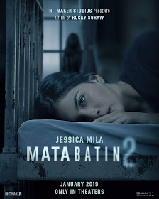 Download Film Mata Batin 2 (2019)