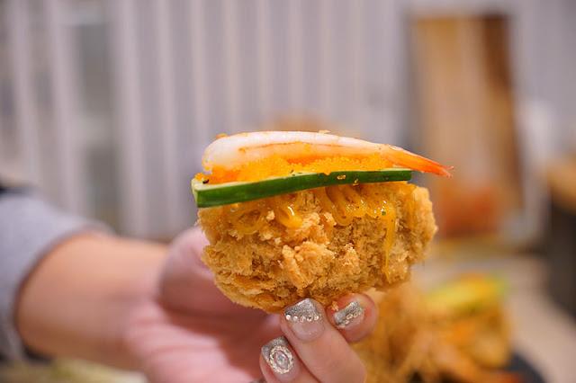 DSC00820 - 熱血採訪│品田牧場東海J-Mall商場店新開幕人潮滿滿!現在還有多款新菜色