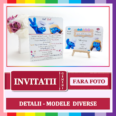 https://www.bebestudio11.com/2017/01/modele-invitatii-botez-gemeni.html