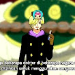 Video One Piece 591 Subtitle Indonesia:ANIME INDO