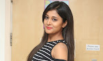 Sushma Raj Stylish photos gallery-thumbnail