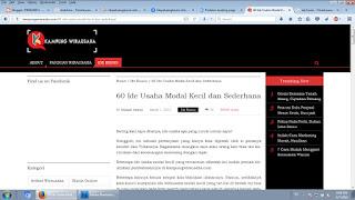 <alt img src='gambar.jpg' width='100' height='100' alt='kampungwirausaha.com'/>