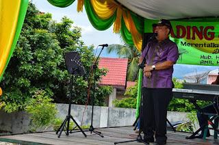 Di Aceh Tenggara, Bantuan Kemakmuran Mesjid Rp 800 Ribu