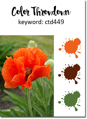 http://colorthrowdown.blogspot.com/