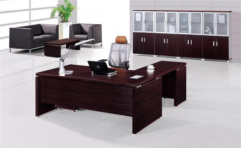 Superb Office Furniture Delhi Office Furniture Gurgaon Buy Office Interior Design Ideas Pimpapslepicentreinfo