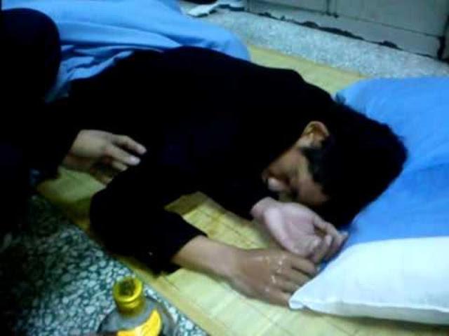 Beringas! Gadis 14 Tahun di Manado Nekat Mencabuli Cowoknya