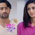 Dev's Hidden Motive Behind Marriyng Another girl Revealed In Kuch Rang Pyar Ke Aise Bhi